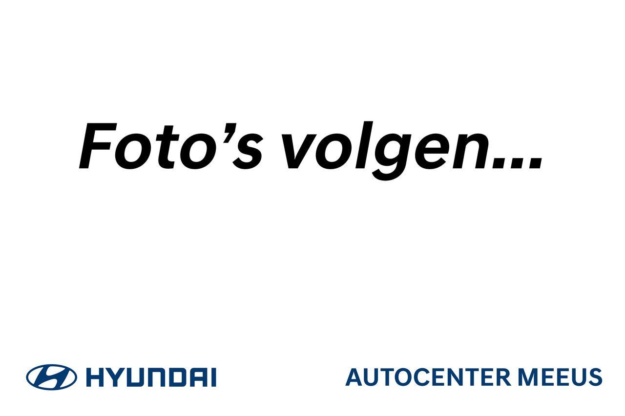 geenFoto